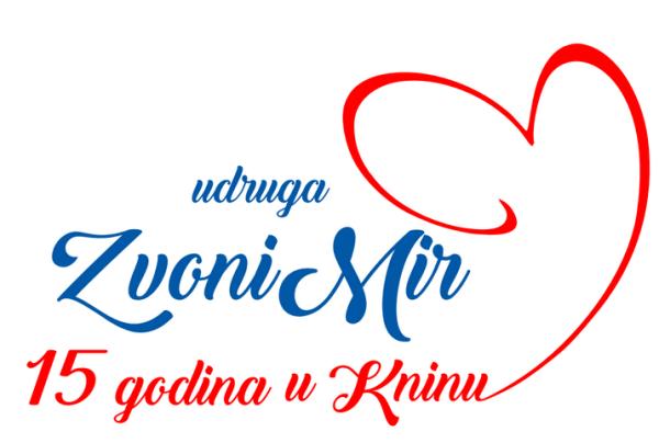 Udruga Zvonimir slavi Valentinovo i svoj 15-ti rođendan