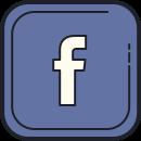ZvoniMir facebook