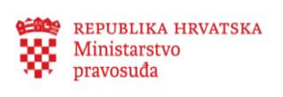 Ministarstvo pravosuđa